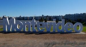 Notre séjour en Uruguay