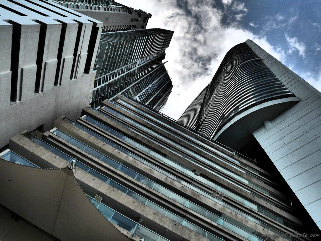 panama city trump tower